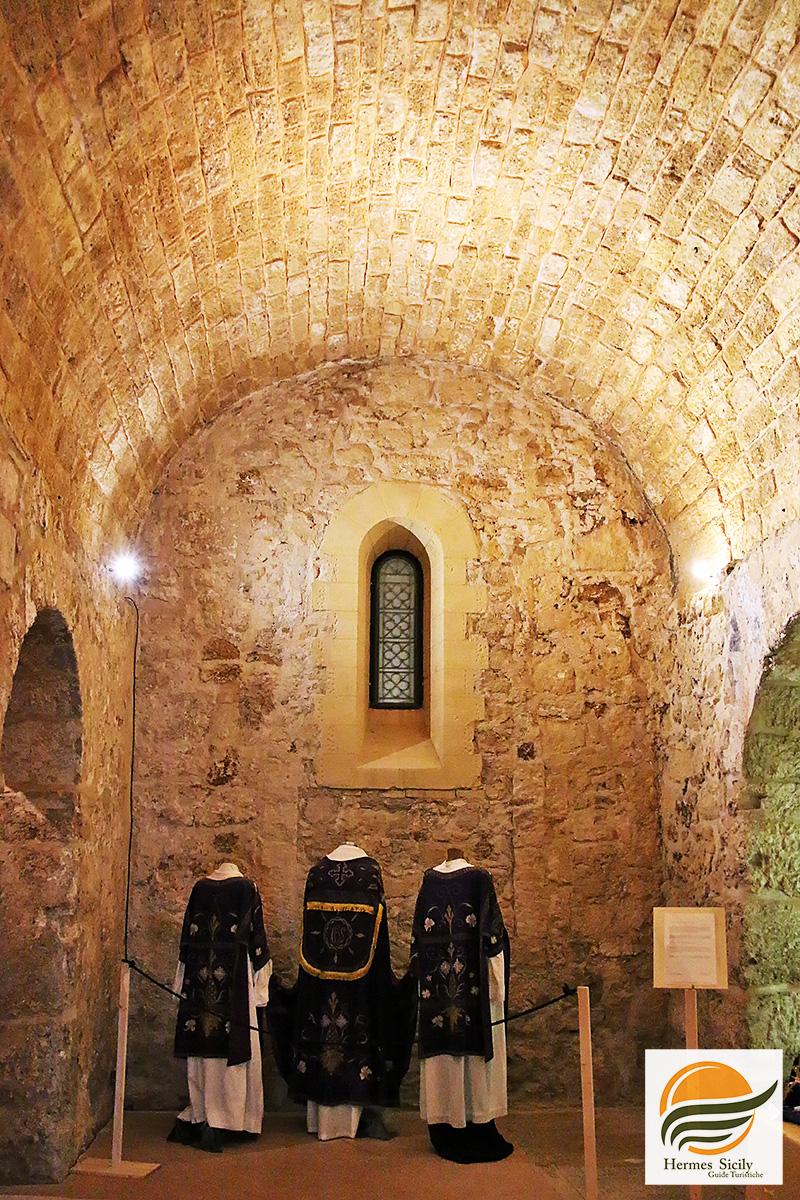 Le vie dei tesori a Siracusa - Hermes-Sicily Blog