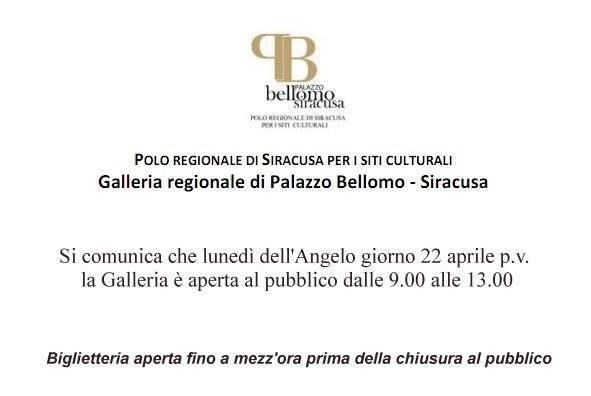 Galleria bellomo orari pasquetta 2019 hermes sicily blog for Orari apertura negozi trento