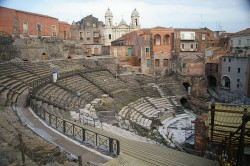 Catania_Greek-Roman_theater