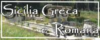 Sicilia Greca e Romana - Escursioni archeologiche