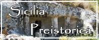Sicilia preistorica - Escursioni archeologiche