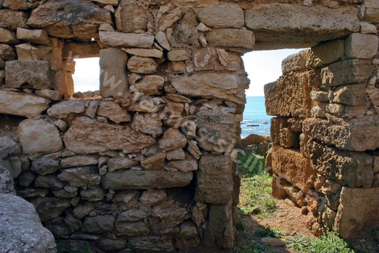 Hermes archeologia e turismo in sicilia kaukana - Finestra sul mare malta ...