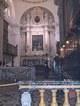 Duomo, altare