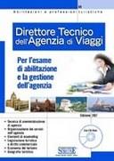 Il direttore tecnico dell'agenzia viaggi (Edizioni Giuridiche Simone)