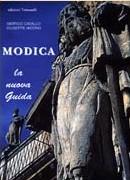 Modica, città d'arte