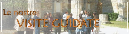 Visite guidate a Ragusa, Modica, Scicli
