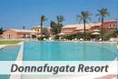 Donnafugata Resort