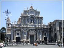 Scegliere un Hotel a Catania