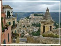 Scegliere un Hotel a Ragusa