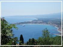 Scegliere un Hotel a Taormina
