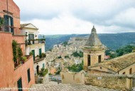 Tours in Ragusa, Modica, Scicli