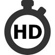 Durata escursione: HD