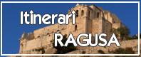 Visite guidate a Ragusa