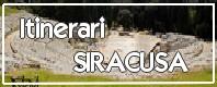 Visite guidate a Siracusa