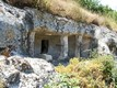 La tomba del principe di Castelluccio