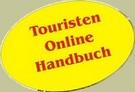 Touristen Handbuch