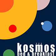 Bed and Breakfast Kosmos - Siracusa