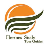 Guide turistiche Hermes - Siracusa