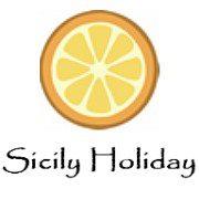 Sicily Holiday, consigli per le vacanze in Sicilia