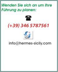 Hermes Kontakt