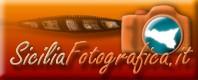 Sicilia Fotografica
